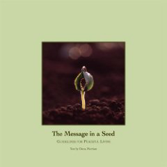 The Message in a Seed